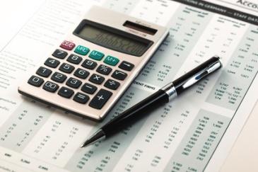 вопросы для аттестации бухгалтера бюджетного учреждения
