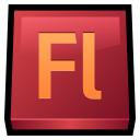 Курсы Adobe Flash CS5
