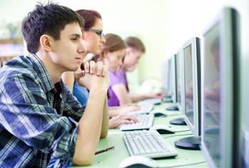 Обучение на компьютере для начинающих на компьютер бесплатно изучение турецкого языка для начинающих самостоятельно